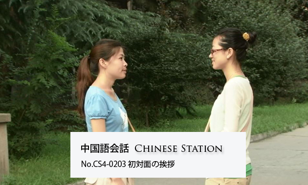 CS4-0203