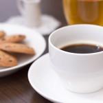 NKJ56_coffeecok500