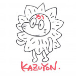 user_kazuyon