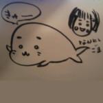 user_nakanishi