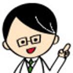 user_okamotoyuma