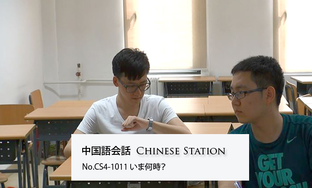 CS4-1011