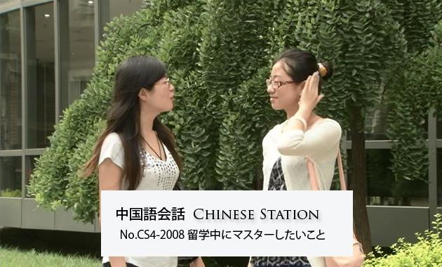 CS4-2008