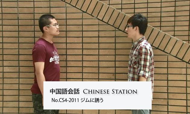 CS4-2011