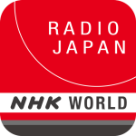 iphone_radio_japan