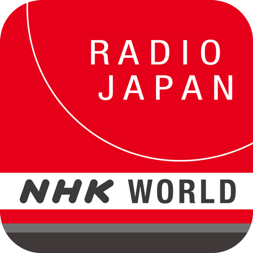 iphone_radio_japan