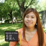 caifangzhongguoren_qican