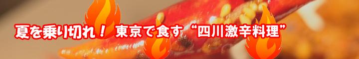 otsuka1_header