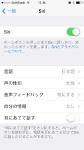 image_5.5
