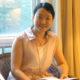 采访中国人 Interview in China -Ma Yanxia